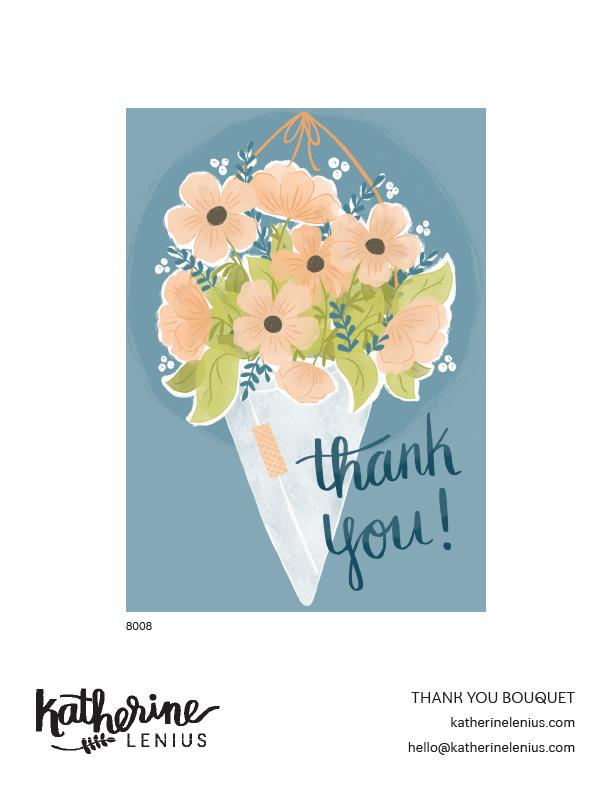 8008GC_Thank you bouquet copy.jpg