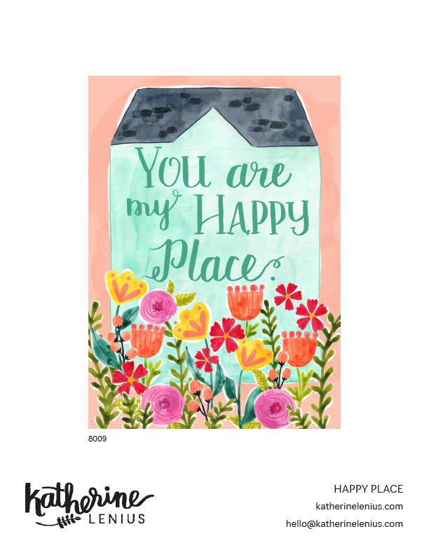8009GC_Happy Place copy.jpg