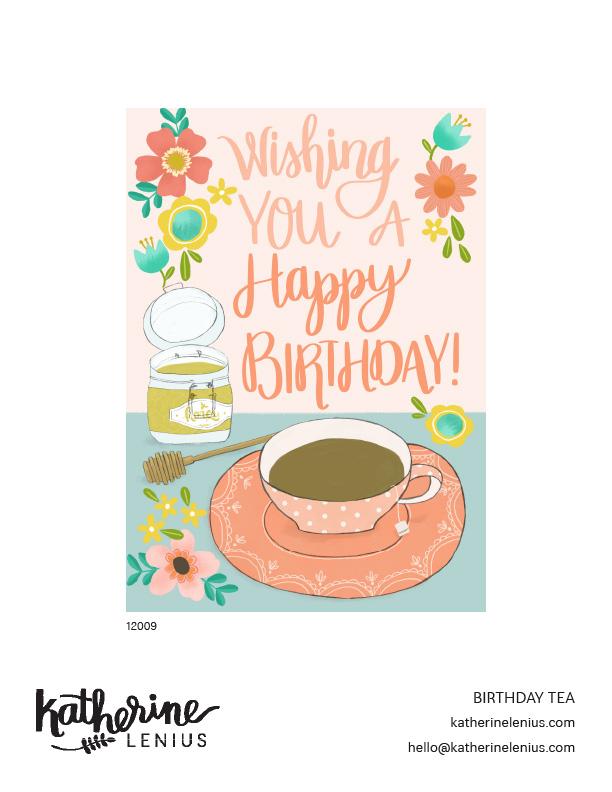 12009_Birthday Tea copy.jpg
