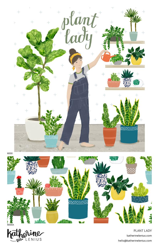 6000_Plant Lady copy.jpg