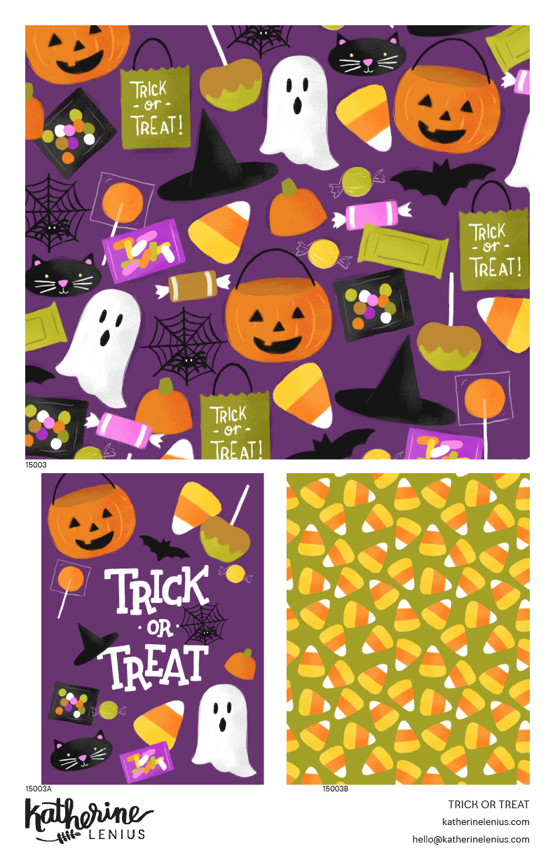15003_Trick or Treat copy.jpg