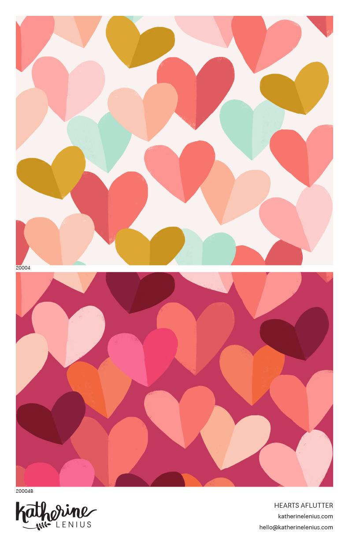 20004_Hearts AFlutter.jpg