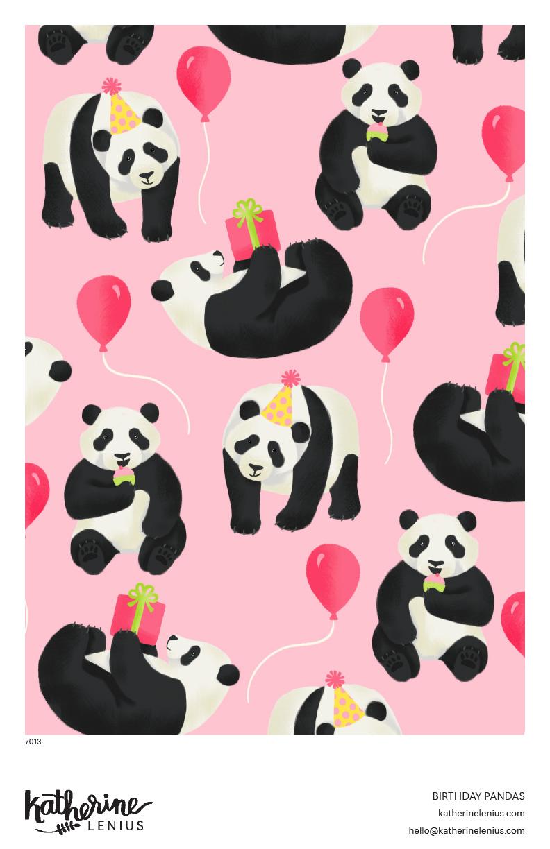 7013_Birthday Pandas copy.jpg