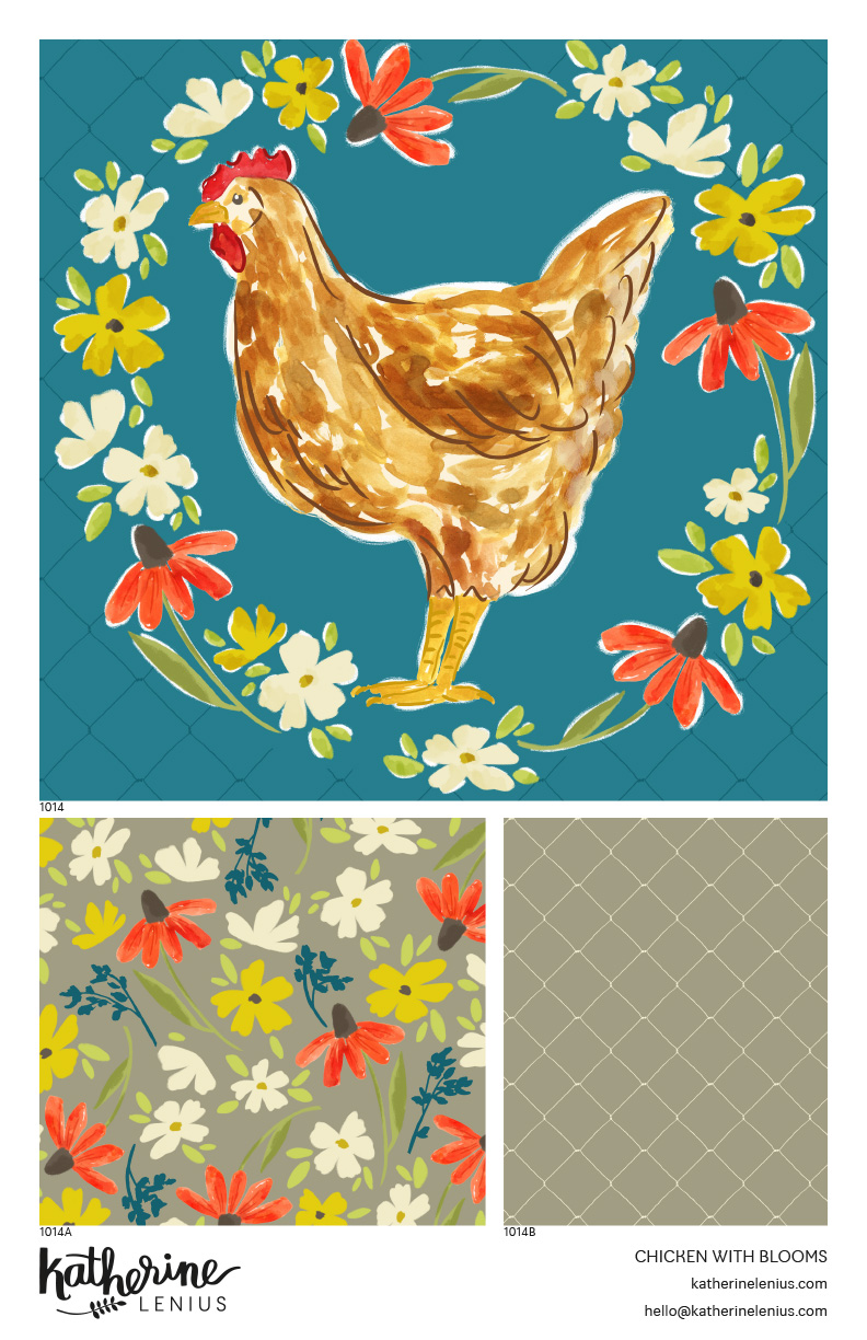 1014_Chicken with Blooms copy.jpg