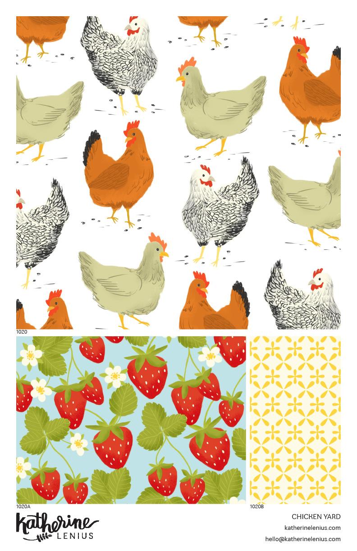 1020_Chicken Yard copy.jpg