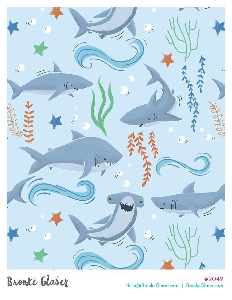 Sharks-L-2049-R.jpg