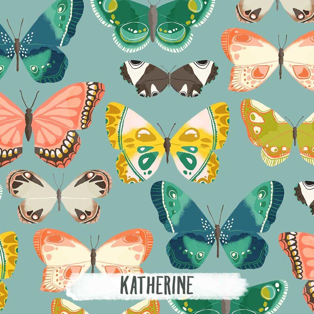 Homepage-Square-butterflies.jpg