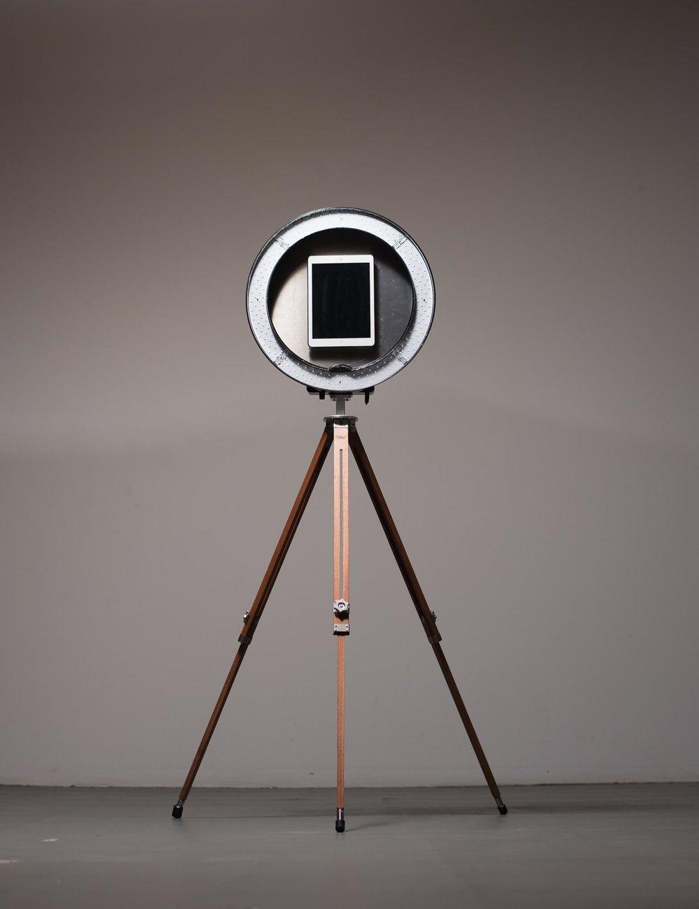 Macon Photo Booth
