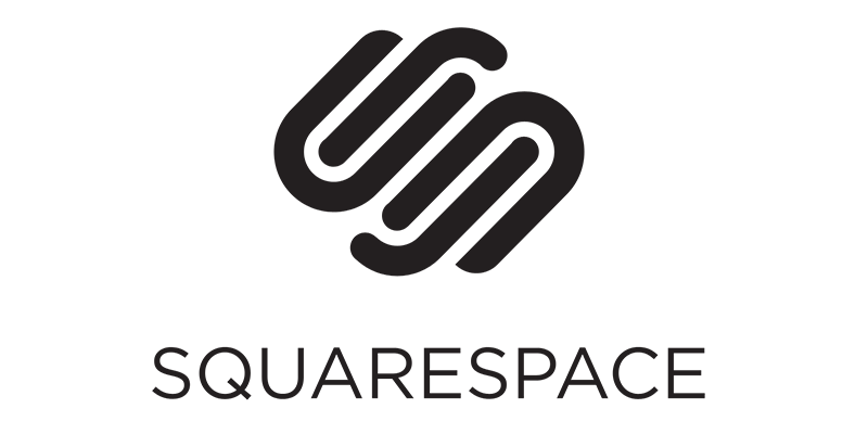 wookie-design-technologies-we-use_squarespace.png