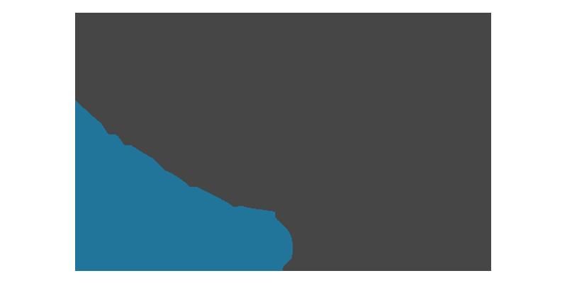 wookie-design-technologies-we-use_wordpress.png