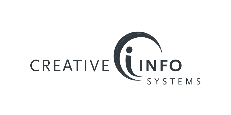 Creative Information Systems