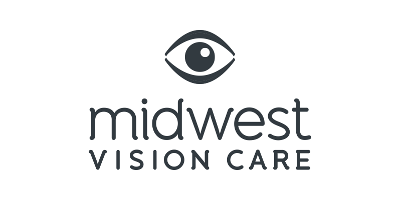 Midwest Vision Care, Piqua, OH