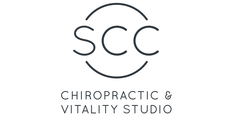 SCC Chiropractic and Vitality Studio, Amherst, NH