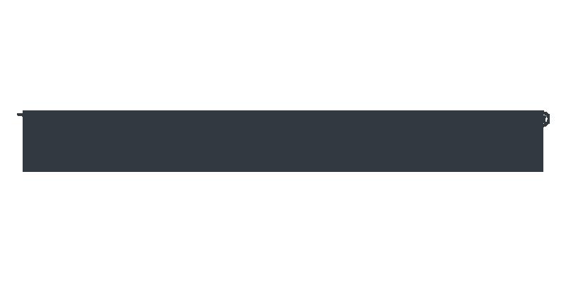 RocketMoto, Nashua, NH