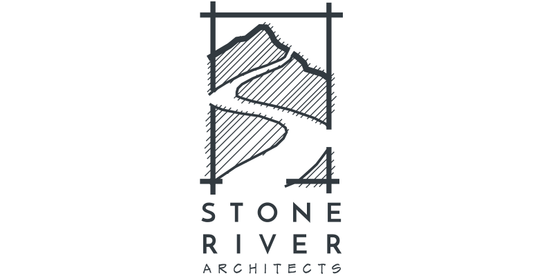 Stone River Architects, Bedford, NH