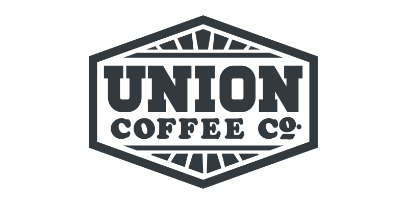 Union Coffee Company, Milford, New Hampshire