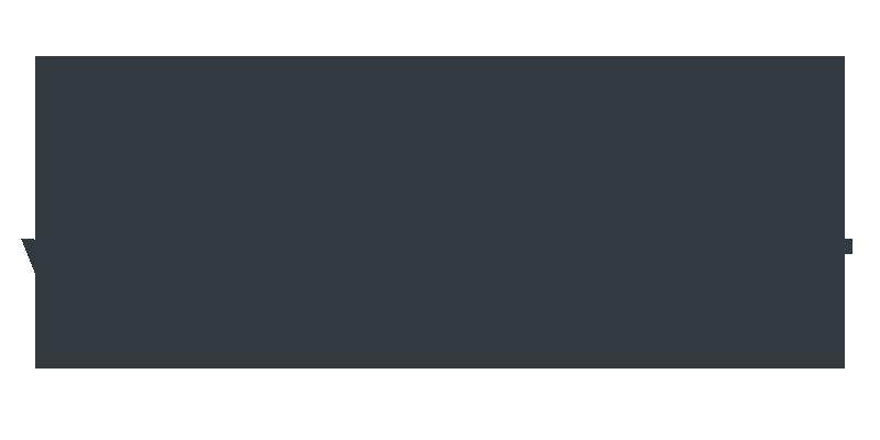 Vaillancourt Concrete & Construction, Milford, NH