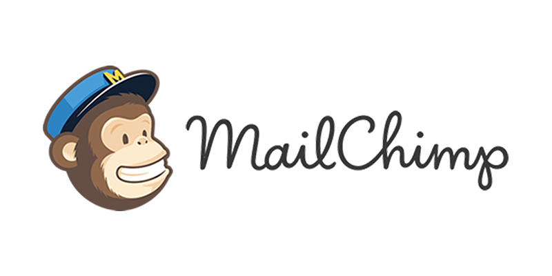 wookie-design-technologies-we-use_mailchimp.png