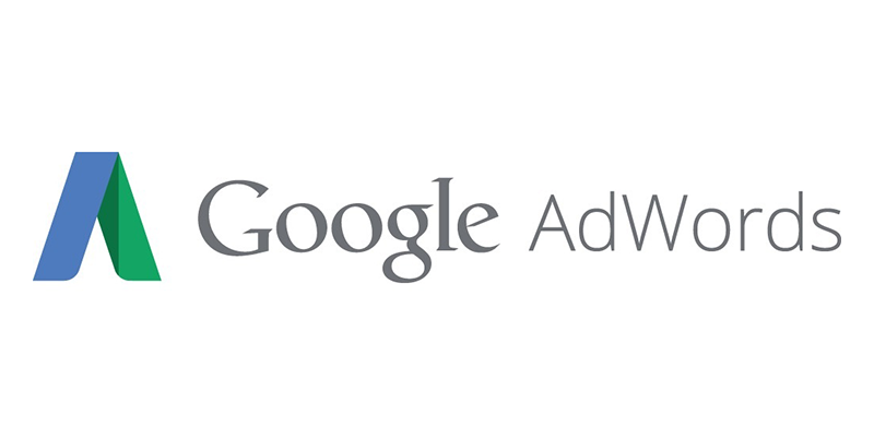 wookie-design-technologies-we-use_google-adwords-1.png