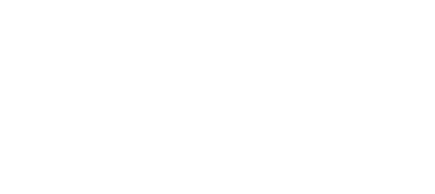 Coach Music Academy - Singing and Music Lessons