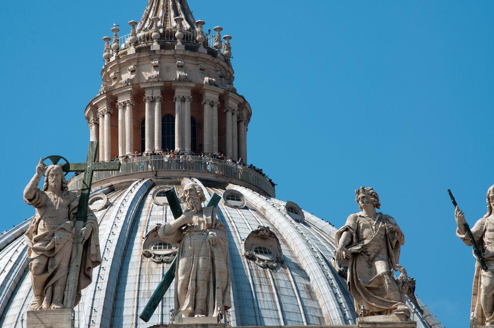 Rome 03-31-2-12-0827.jpg