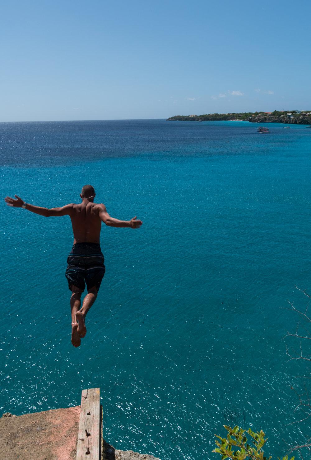 Curacao-00967.jpg