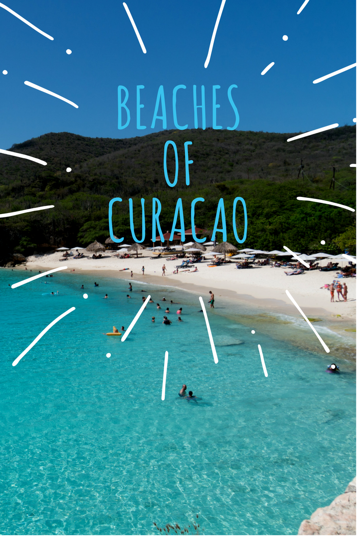 Beaches of curacao.png