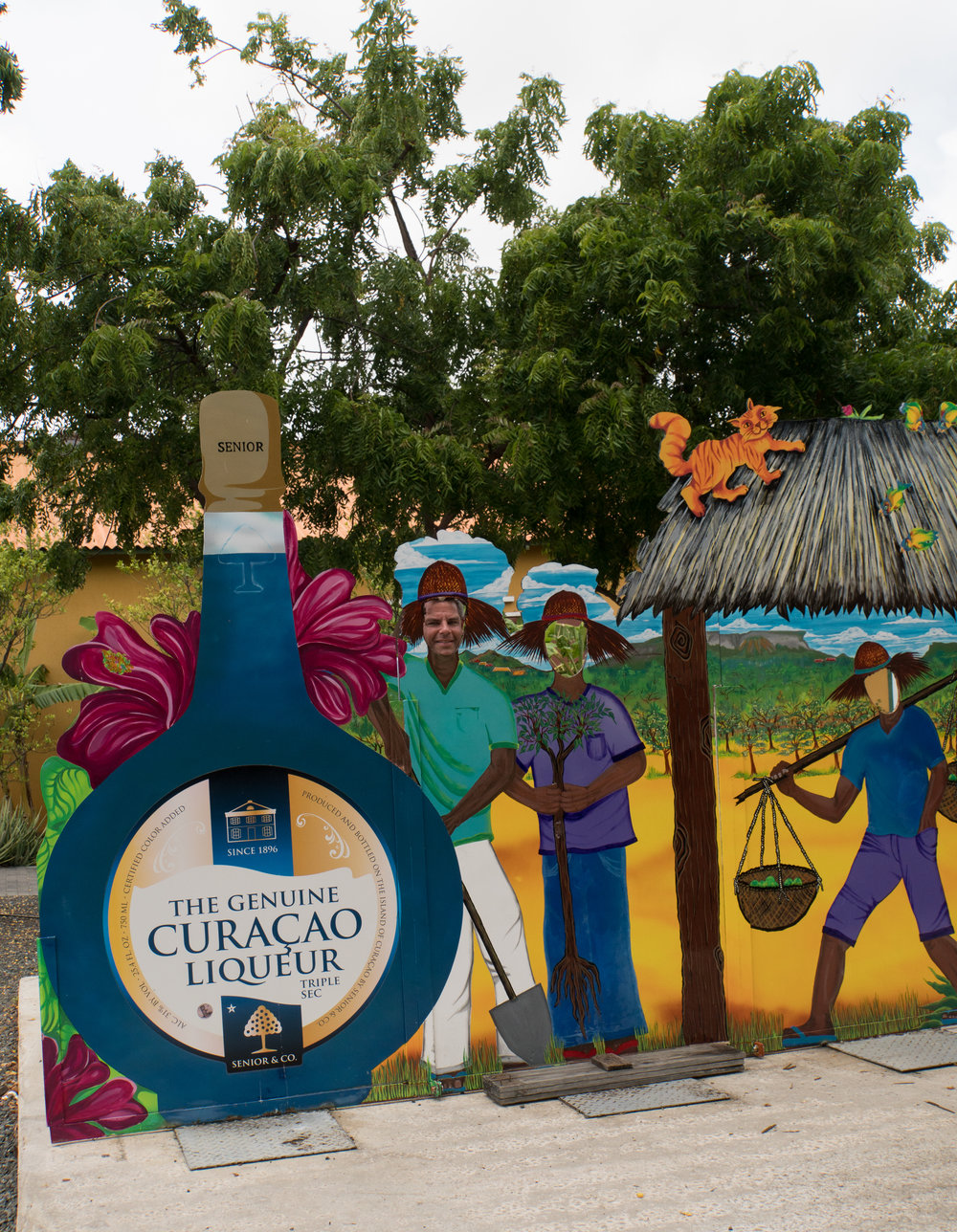Curacao-00198.jpg