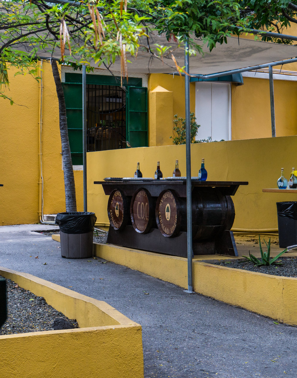 Curacao-00227.jpg