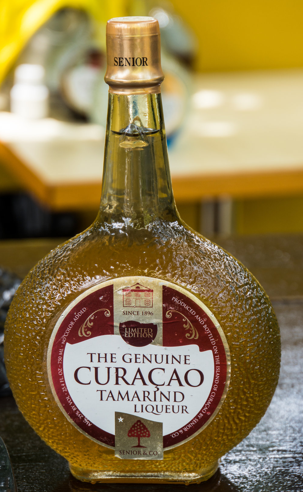 Curacao-00232.jpg