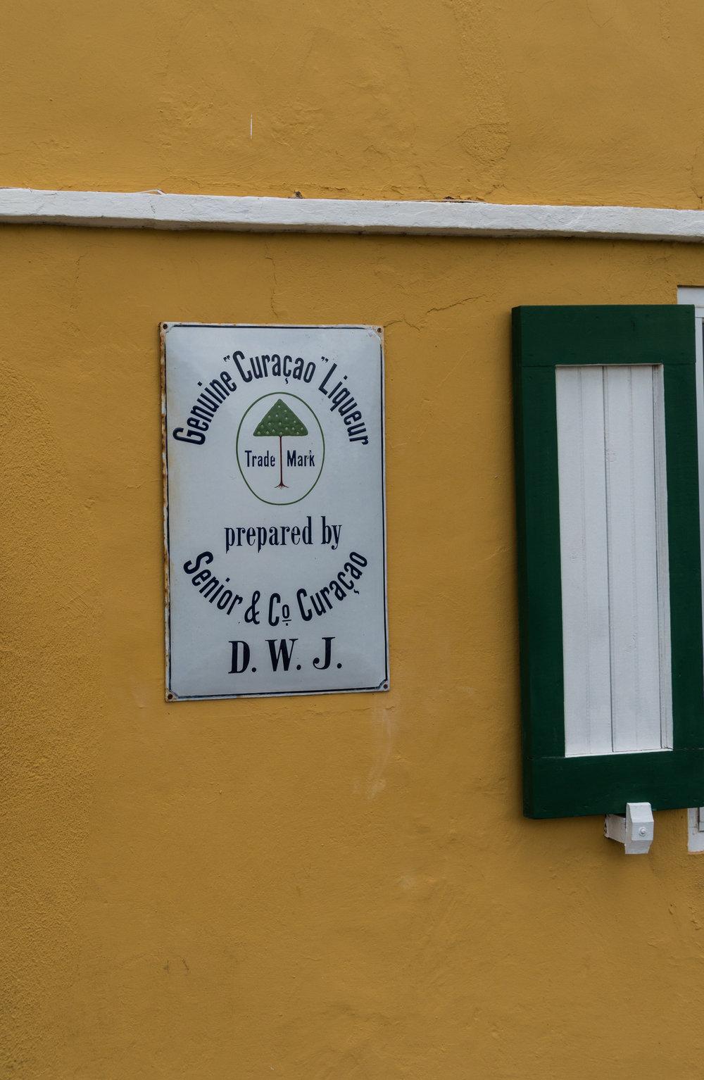 Curacao-00193.jpg