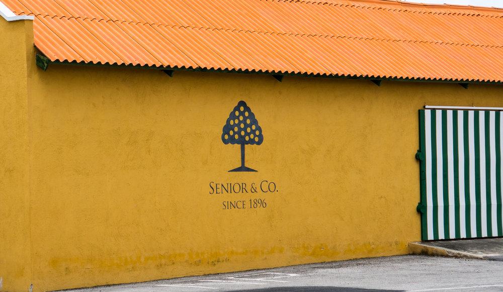 Curacao-00196.jpg
