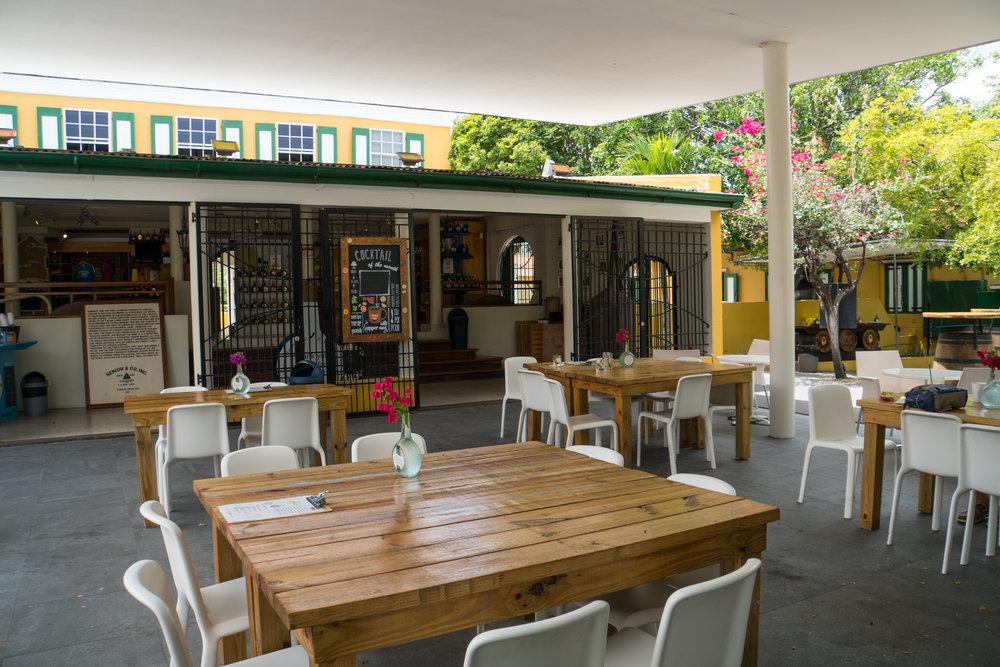 Curacao-00240.jpg