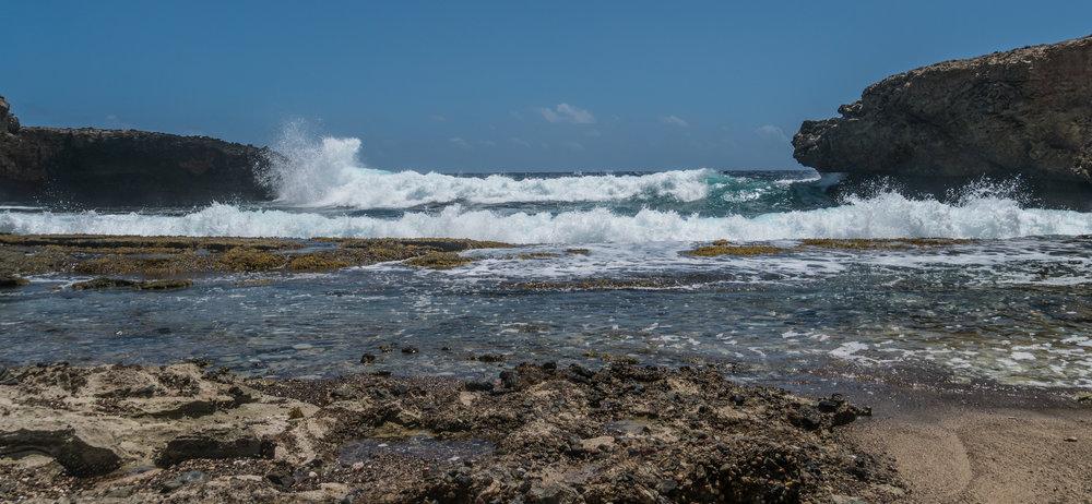 Curacao-00487.jpg