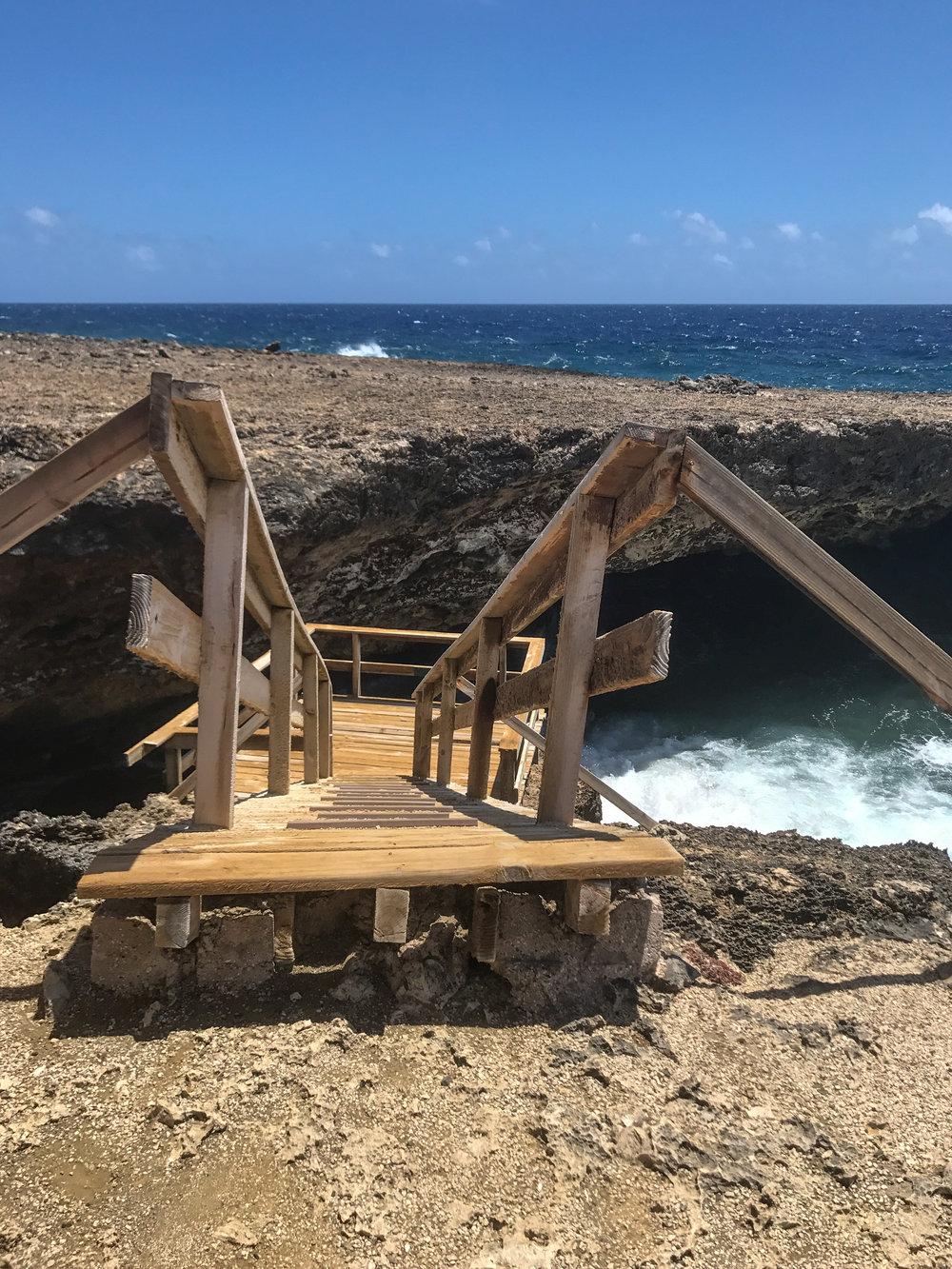 Curacao-1344.jpg