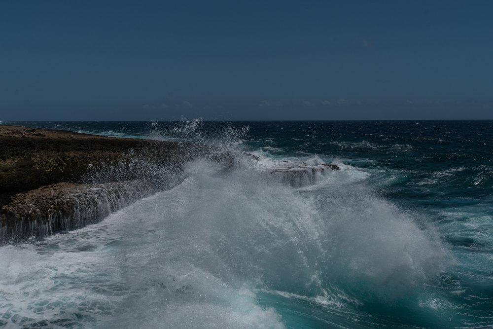Curacao-00700.jpg