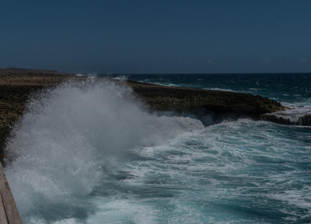 Curacao-00719.jpg