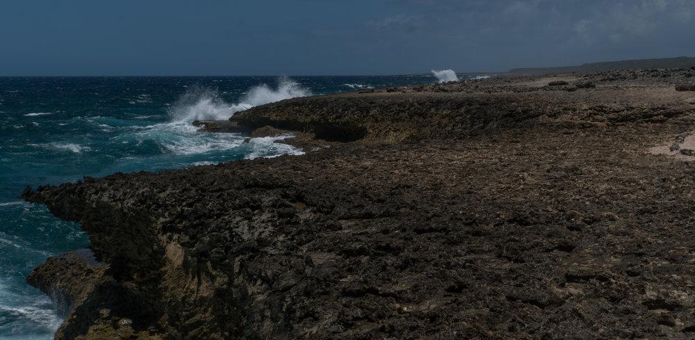 Curacao-00743.jpg