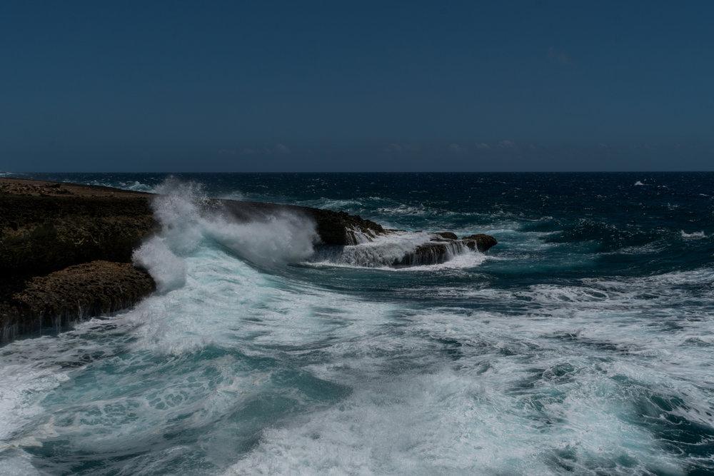 Curacao-00675.jpg