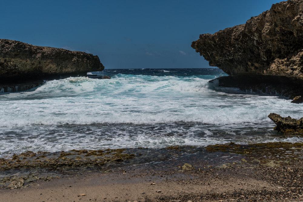 Curacao-00762.jpg