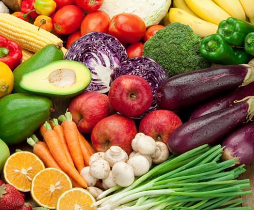 fruits_vegetables.jpg