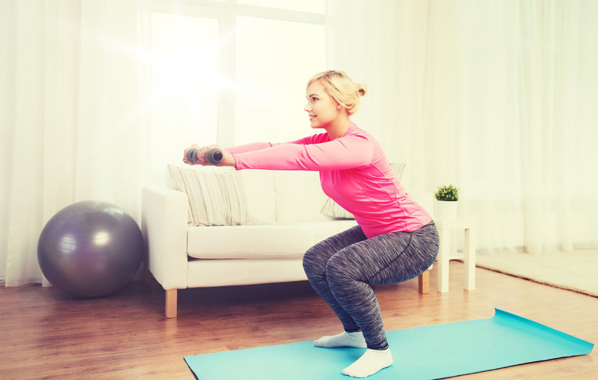woman working out at home.jpg
