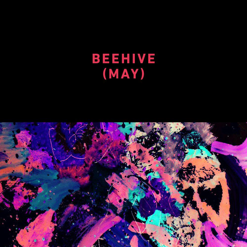 Beehive (May)