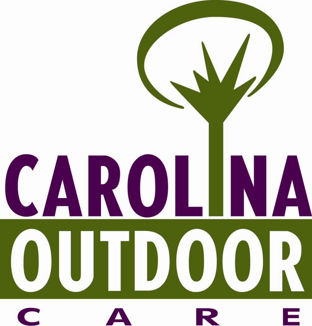 Carolina Outdoor Care