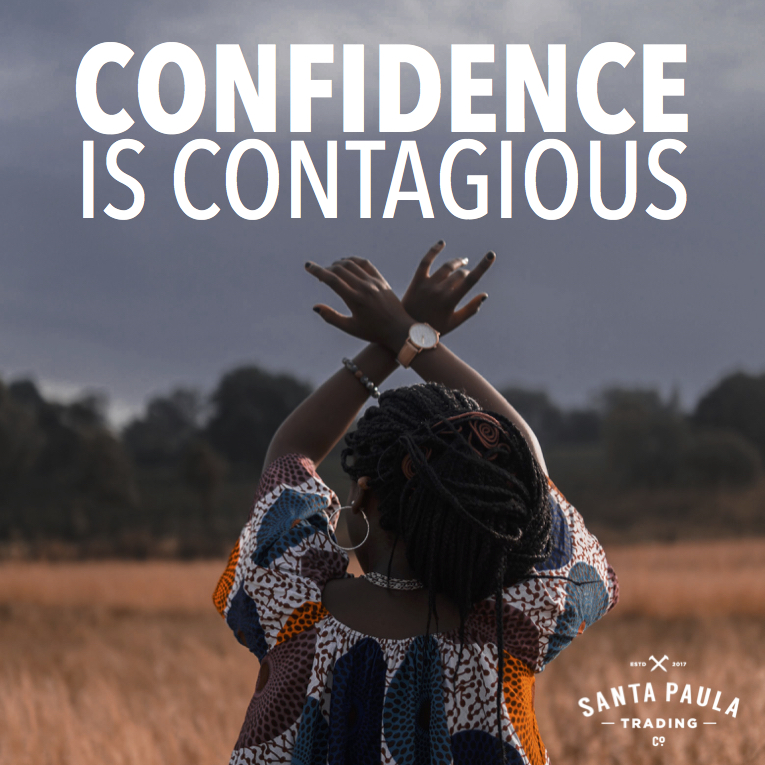 Confidence is Contagious .jpg