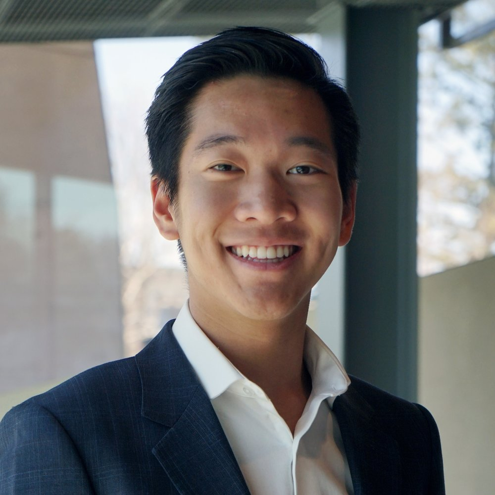Andrew Jhu | Associate    Information Science Systems and Technology, 2020    Incoming Corporate Client Banking TMT Summer Analyst at JP Morgan    Cornell University Veterans Association, Autonomous Bicycle Engineering Project Team, Chi Psi Fraternity