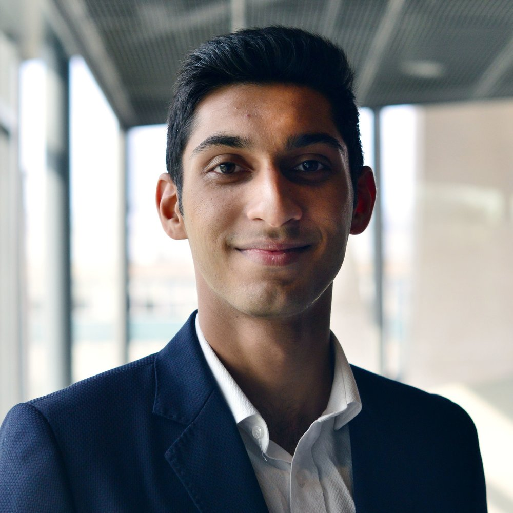 Joybeer Datta Gupta | Analyst    Economics & Philosophy, 2021    Strategy Consulting Intern at Monitor Deloitte India    Undergraduate Philosophy Club, Intramural Soccer