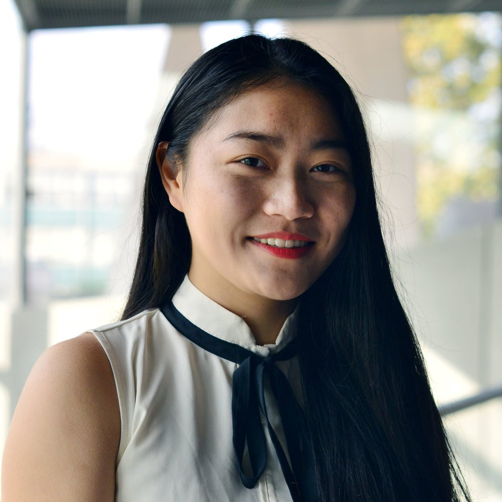 Doris Zhou | Analyst    Hotel Administration, 2022    Cornell Investment Banking Club, Cornell Speech and Debate Society