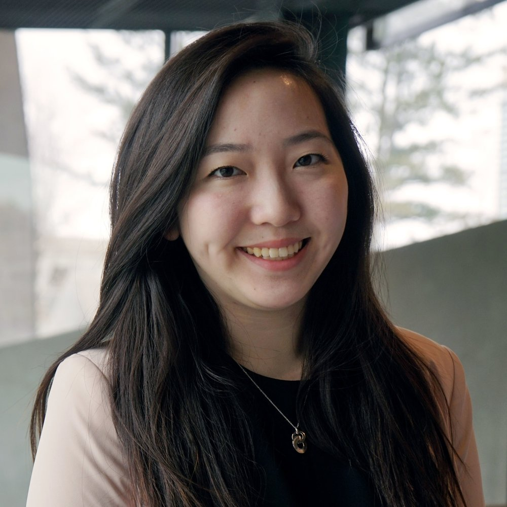 Jacinta Chang | VP Corporate Relations    Hotel Administration, 2020    Transaction Advisory Services Intern at EY    Hotel Ezra Cornell, CUABS, Undergraduate Admissions Assistant, Teaching Assistant