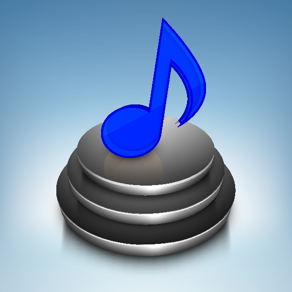 3d-musical-note-on-stage_M1PF6sdd [Converted].png